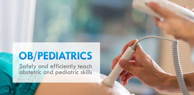 OB & Pediatrics