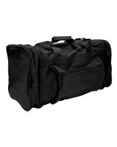 01-12-826 Pocket Nurse® Duffel Bag