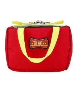 01-44-3000 G3 Medication Bag