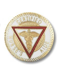 01-77-1076 Certified Nurses Aide