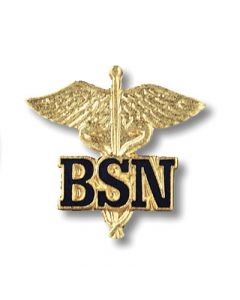 01-77-2011 BSN (Letters on Caduceus)