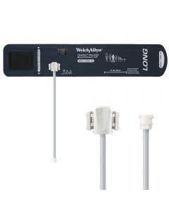 02-20-0101 Welch Allyn FlexiPort Reusable Blood Pressure Cuff