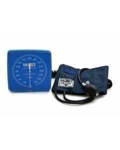 02-20-222 Graham Field Wallmax™ Professional Aneroid Sphyg - Adult