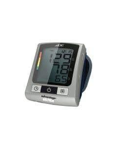 02-20-6016 Advantage™ Digital Wrist Blood Pressure Monitor