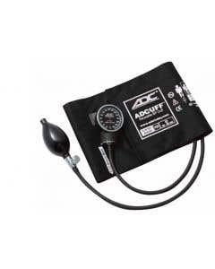 02-20-720 Diagnostix™ Pocket Aneroid Sphyg