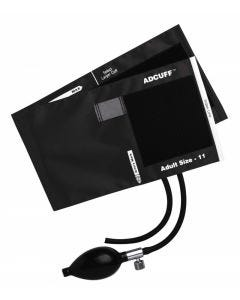 02-20-861 ADC Adcuff™ Sphyg Inflation System