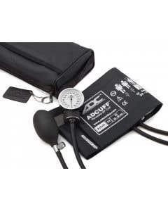 02-20-8800 ADC Prosphyg™ Pocket Aneroid Sphyg with Case