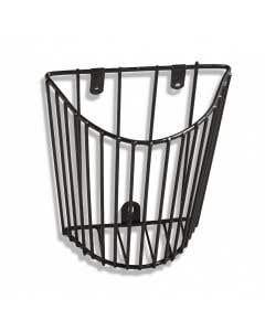 02-20-9505 Cuff Storage Wire Basket