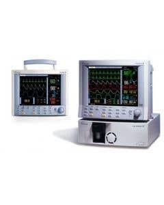 02-24-2000-REFURB Refurbished Datascope Passport II Patient Monitor