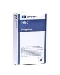 02-24-5020 Filac™ 3000 Probe Covers