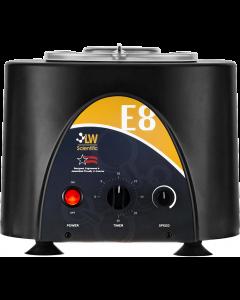 02-30-1504 USA E8F Variable Speed Centrifuge
