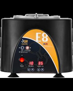 02-30-1505 USA E8F Digital Speed Centrifuge