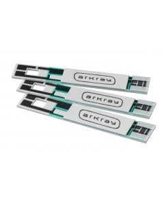02-38-7600 GLUCOCARD® Vital™ Blood Glucose Test Strips