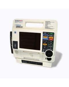 02-43-2612-REFURB Refurbished LIFEPAK® 12 Defibrillator