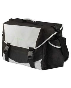02-43-9102 Carrying Bag for 12 Channel ECG Machine with Interpretation 02-43-9010