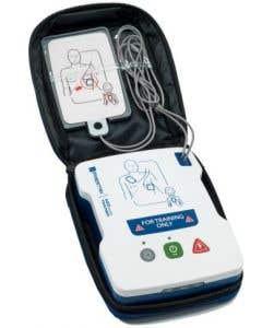 02-44-0051 Prestan AED Ultra Trainer