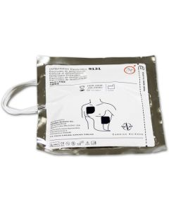 02-44-9131 Powerheart® G3 AED Defibrillation Pads