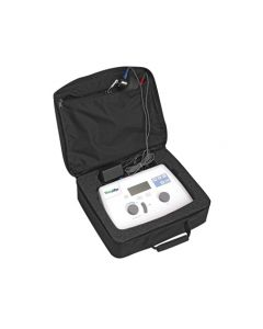 02-70-2320 Welch Allyn AM 282 Manual Audiometer with AC Power
