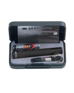 02-73-1130 Mag-Lite® Solitare Flashlight