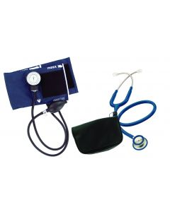 02-80-3108 Pocket Nurse® Premium Diagnostic Set
