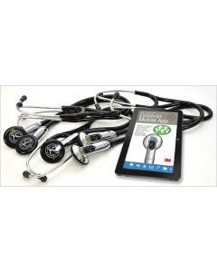 02-80-3705 3M™ Littmann® Listen-In Mobile Kit