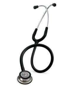 02-80-5600 3M™ Littmann® Classic III™ Dual Head Stethoscope