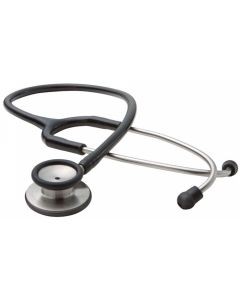 02-80-603 ADC Adscope® Dual Head Clinician Stethoscope