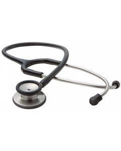 02-80-603 ADC Adscope® Dual Head Clinician Stethoscope