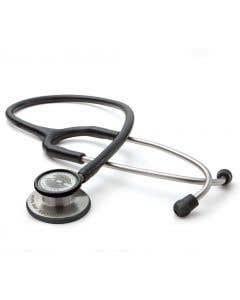 02-80-608 ADC Adscope® 608 Convertible Clinician Stethoscope
