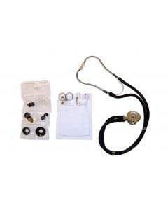 02-80-6122 Pocket Nurse® Sprague Nurse Kit