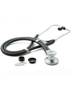 02-80-6410 ADC Adscope® 641 Sprague Stethoscope