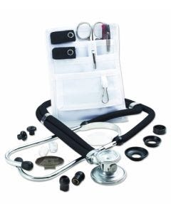 02-80-6417 ADC Pocket Pal Sprague Kit