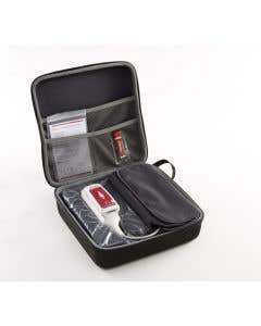 02-87-0525 VitaScan LT Bladder Scanner  3D Probe and  Software Only