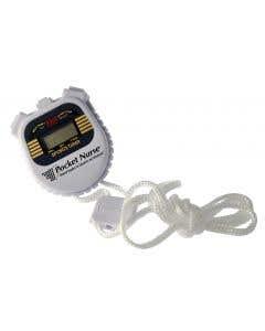 02-92-9100 Pocket Nurse® Stop Watch
