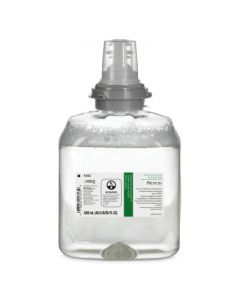 03-04-5382 PROVON® Green Certified Foam Hand Cleaner 1200mL refill for PROVON® TFX™ Dispenser 03-04-2745
