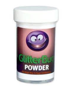 03-04-7204 GlitterBug Powder