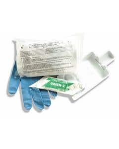 03-18-200 Mercury Spill Kit