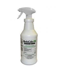 03-32-7020 Madacide-FD 32 oz Spray - (ships ORMD)