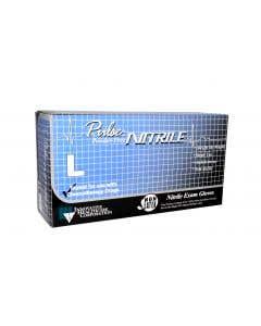 03-47-7052 Innovative Healthcare Corporation Pulse® Nitrile Powder-Free Nitrile Synthetic Glove