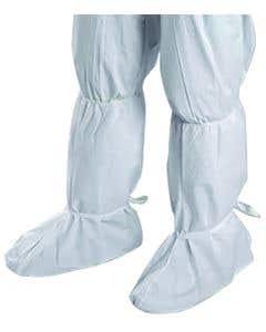 03-75-5313 Critical Cover® Aqua Trak® Max Grip® Boot Covers Pair - X-Large
