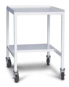04-25-1620 Mobile Cart for Laminar FLOW Cabinet (Hood)
