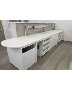 04-37-INTENSA INTENSA Customizable Casework