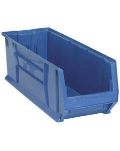 04-50-0973 Hulk Storage Containers