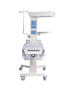 04-50-1300 Pocket Nurse® Basic Radiant Infant Warmer for Simulation