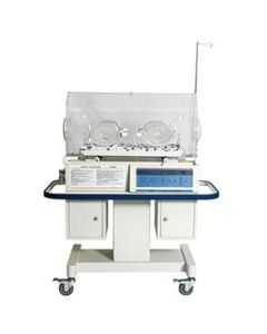 04-50-1311 Pocket Nurse® Infant Incubator