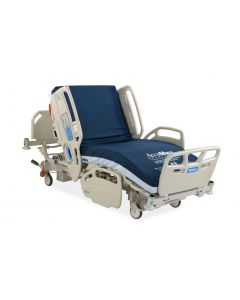 04-50-1800-REFURB Refurbished Hill Rom Care Assist ES Bed