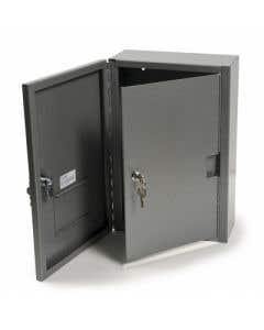 04-50-3007-14.5IN Graham-Field Double Door Narcotic Safe with Locks
