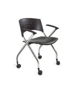 04-50-3041 Nesting Chairs