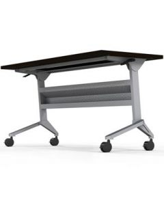 04-50-3044-BLK Flip-N-Go Table