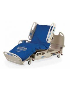 04-50-3200-REFURB Refurbished Hill-Rom VersaCare Bed